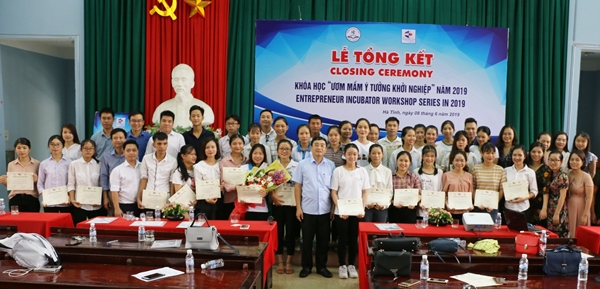 20190608 y tuong khoi nghiep8