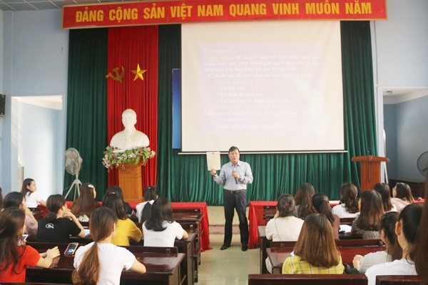20190930 so huu tri tue1