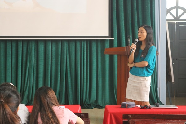 20190930 so huu tri tue2