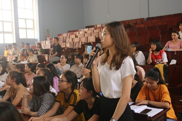 20190930 so huu tri tue3